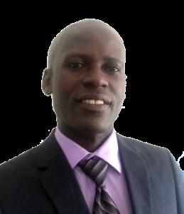 Vincent Luyimbazi