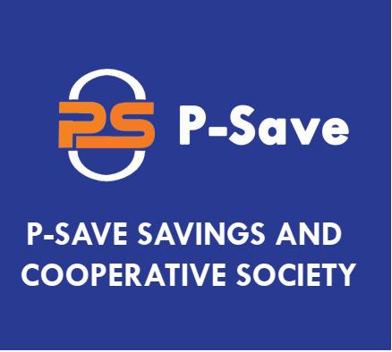P-Save