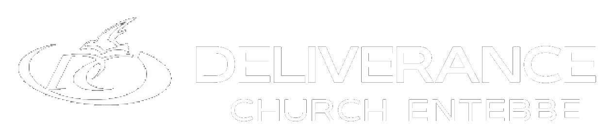 Deliverance Church Entebbe